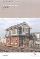 Railway Signal Boxes: A Review - Research Reports (Paperback)