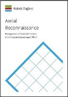 Aerial Reconnaissance: MoRPHE Project Planning Note 5 (Paperback)