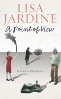 A Point of View, A (Hardback)
