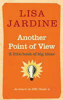 Another Point of View (Paperback)