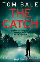 The Catch (Paperback)