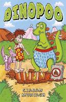 Dinopoo - The Dino Books (Paperback)