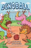 Dinoball - The Dino Books (Paperback)
