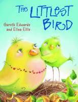The Littlest Bird (Hardback)