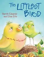 The Littlest Bird (Paperback)