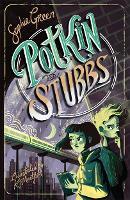 Potkin and Stubbs (Paperback)