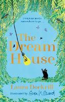 The Dream House (Hardback)