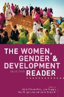 The Women, Gender and Development Reader (Hardback)