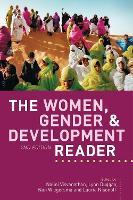 The Women, Gender and Development Reader (Paperback)