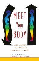 Meet Your Body