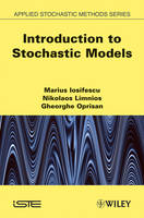 Introduction to Stochastic Models (Hardback)