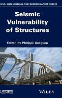 Seismic Vulnerability of Structures (Hardback)