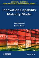 Innovation Capability Maturity Model (Hardback)