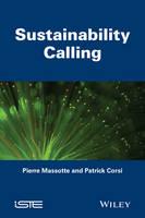 Sustainability Calling: Underpinning Technologies (Hardback)