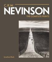 C.R.W. Nevinson