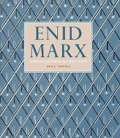 Enid Marx: The Pleasures of Pattern (Hardback)
