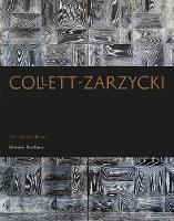 Collett-Zarzycki: The Tailored Home (Hardback)