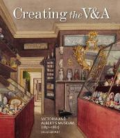 Creating the V&A