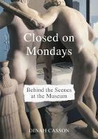 Closed on Mondays