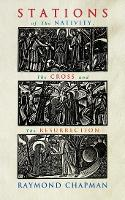 Stations of the Nativity, Cross and Resurrection (Paperback)