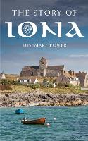 The Story of Iona