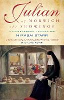 Julian of Norwich: A contemporary translation (Paperback)