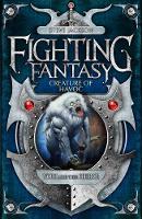 Creature of Havoc - Fighting Fantasy (Paperback)