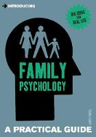 Introducing Family Psychology: A Practical Guide - Introducing... (Paperback)