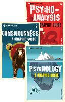 Introducing Graphic Guide box set - Know Thyself (EXPORT EDITION) (Paperback)