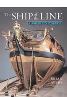 Ship of the Line (Hardback)