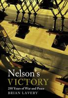 Nelson's Victory (Hardback)