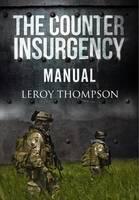 Counter Insurgency Manual (Paperback)