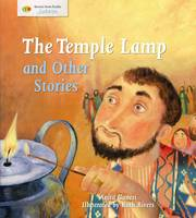 The Temple Lamp and Other Stories: Stories from Faith: Judaism - Stories from Faiths (Paperback)