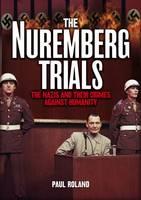 Nuremberg Trials (Paperback)