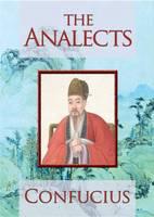 Analects (Hardback)
