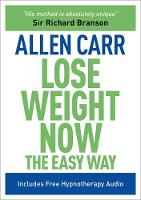 Allen Carr Lose Weight Now the Easy Way