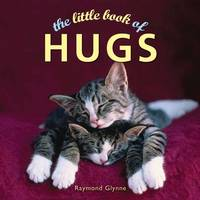 The Little Book of Hugs (Hardback)