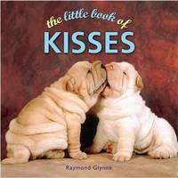 The Little Book of Kisses (Hardback)