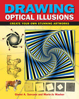 Drawing Optical Illusions