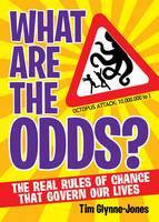 What are the Odds? (Hardback)