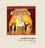 Another Fine Mess (Hardback)