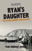 Making Ryan's Daughter