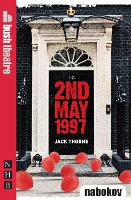 2nd May 1997 (Paperback)