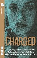 Charged: Six plays about women, crime and justice (Paperback)