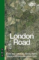London Road (Paperback)