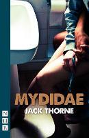 Mydidae (Paperback)