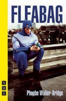 Fleabag (Paperback)