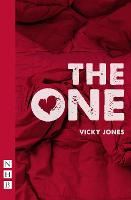 The One (Paperback)