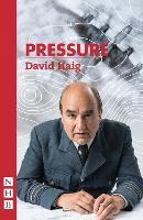 Pressure (Paperback)