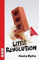 Little Revolution (Paperback)